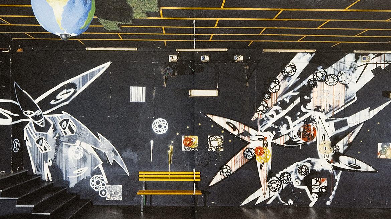 defumo delta futura mode modena urbaner centro studi culture urbane