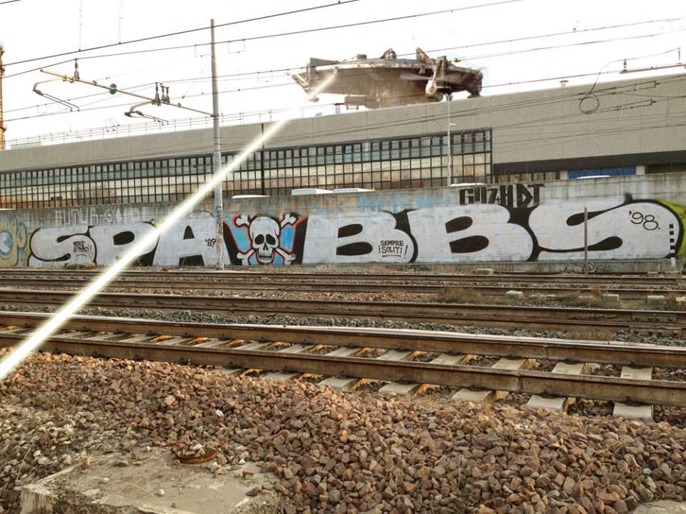 bbs bologna urbaner centro studi culture urbane