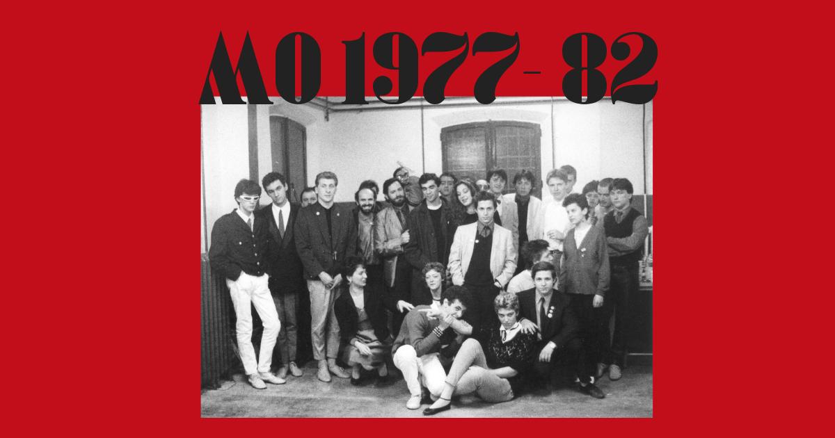 centri-giovani-cover.jpg