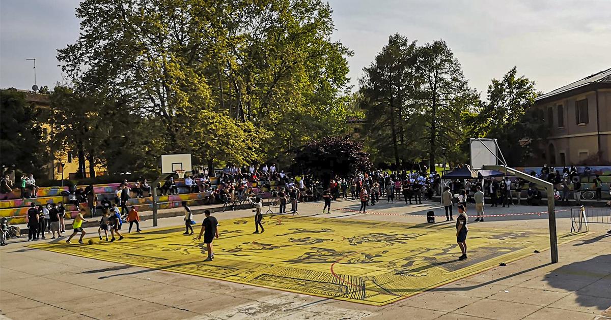 urbaner-collettivo-fx-22-aprile-calcio-campo-sport.jpg